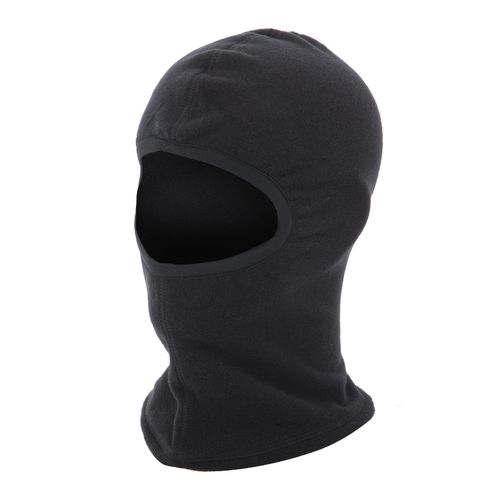 Display product reviews for Seirus Adults' Balaclava