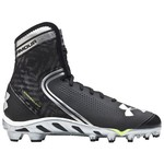 Under Armour® Men's Spine Brawler Mid-Top Football Cleats