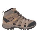 Merrell® Men's Phoenix Trek Mid Waterproof Hiking Boots