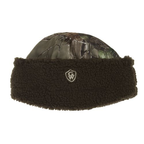 Game Winner® Men's Realtree AP Watch Cap