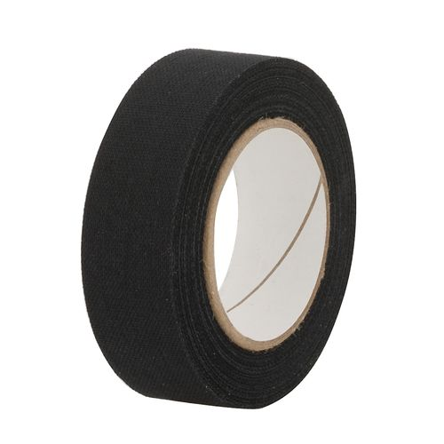 Display product reviews for Rawlings Bat Tape