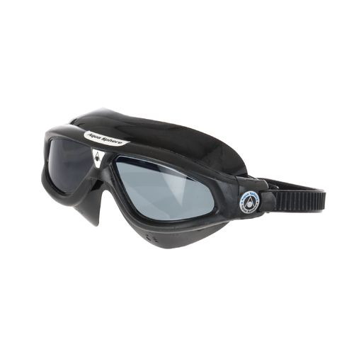 Aqua Sphere Adults' Seal XP Swim Goggles