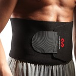McDavid Adults' Waist Trimmer - view number 1