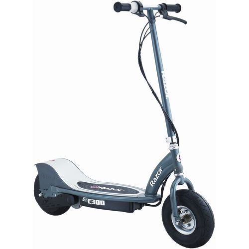 razor electric scooters for adults images