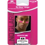 Mueller No Glare® Glare-Reducing Strips 36-Pack