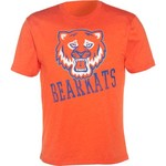 Colosseum Athletics Men's Sam Houston State University Ace Crew Neck T-shirt