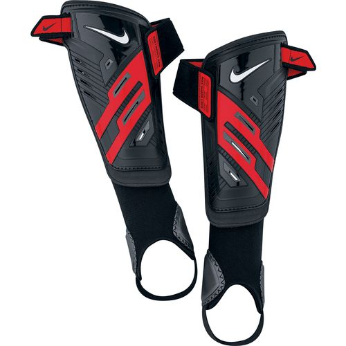 Display product reviews for Nike Adults' Protegga Shield Soccer Shin Guards