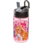 Thermos® Tritan 12 oz. Hydration Bottle - view number 1