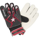 Brava™ Soccer Kids' Junior Goalie Gloves - view number 1