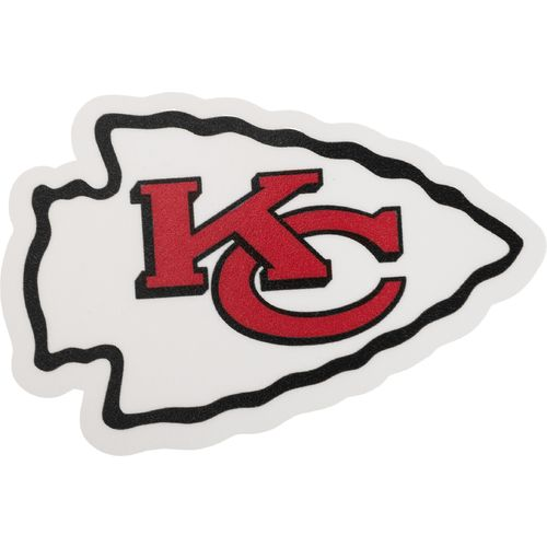 "Image for WinCraft NFL 4"" x 4"" Team Decal from Academy"