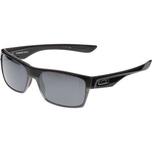 Display product reviews for Oakley TwoFace Sunglasses