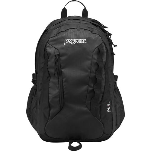 Display product reviews for JanSport® Agave Backpack