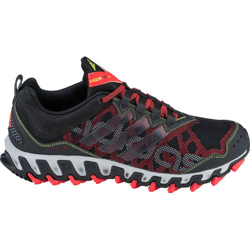 adidas Men's Vigor TR Trail Running Shoes