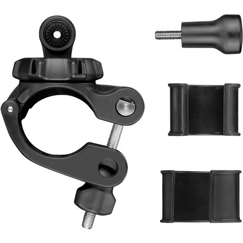 Garmin Large Tube Mount for VIRB™ and VIRB™ Elite Cameras