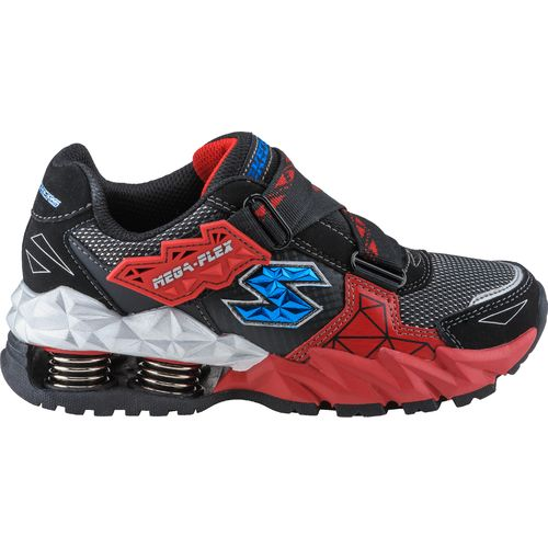 Image for SKECHERS Boys' Mega-Flex Cerium Athletic Lifestyle Shoes from Academy