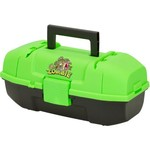 Plano® Zombie Tackle Box