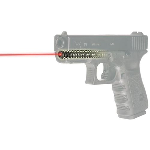LaserMax GLOCK Guide Rod Laser Sight - view number 2