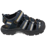 O'Rageous® Toddler Boys' Longshore Sandals
