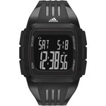 adidas™ Men's Duramo XL Performance Watch