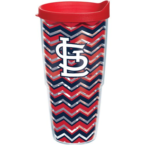 Tervis St. Louis Cardinals 24 oz. Tumbler with