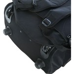 Olympia Rolling Backpack - view number 5