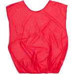 Academy Sports + Outdoors™ Kids' Scrimmage Vests 6-Pack