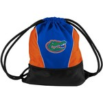 Logo University of Florida Sprint Pack