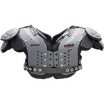 Schutt Air Maxx Flex 2.0 Skill Shoulder Pads
