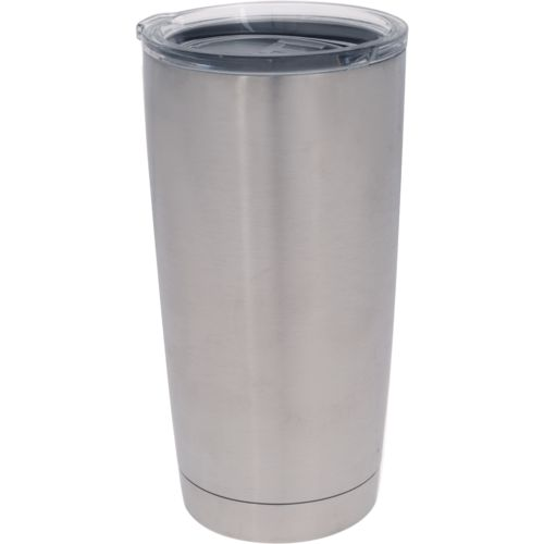 YETI Rambler 20 oz Tumbler with Lid - view number 2