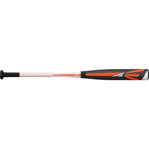 EASTON Boys' Speed Series S2 2015 Senior League Baseball Bat -10 - view number 3