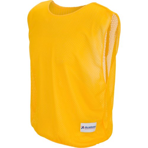 Academy Sports + Outdoors Adults' Mesh Jersey - view number 1