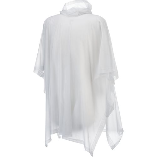 Display product reviews for Academy Sports + Outdoors Adults' Vinyl Poncho