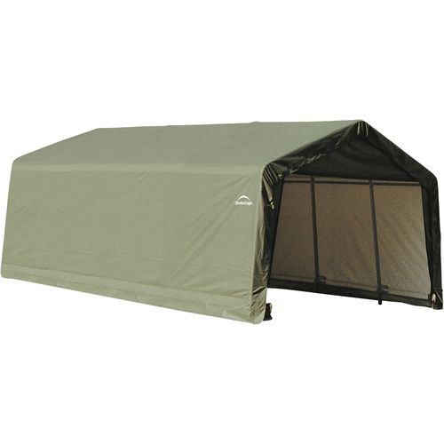 Canopies, Shelters & Sheds | Academy