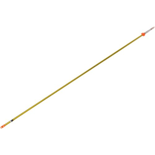 Display product reviews for AMS Chaos™ Carbon Spined® Complete Bowfishing Arrow