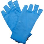 Magellan Outdoors™ Men's Solid Fishing Gloves