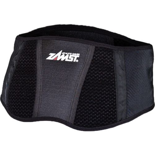Zamst Adults' ZW-3 Back Brace