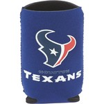 Kolder Houston Texans 12 oz. Kolder Kaddy - view number 1
