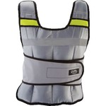 Pure Fitness Adults' 20 lb. Weighted Vest - view number 1
