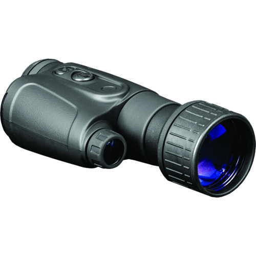 Display product reviews for Firefield Nightfall 2 5 x 50 Night Vision Monocular
