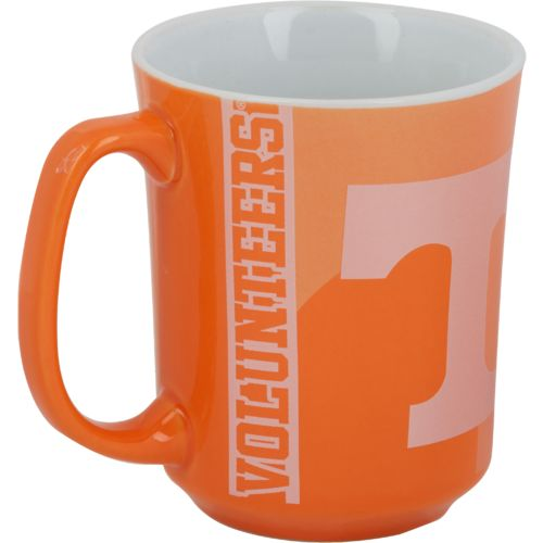 The Memory Company University of Tennessee 11 oz. Reflective Mug