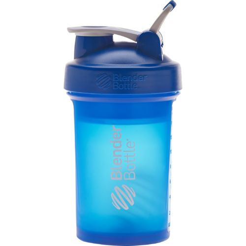 BlenderBottle ProStak 22 oz Bottle