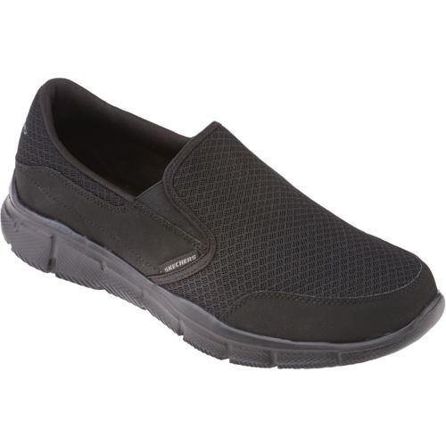 SKECHERS Men's Equalizer Persistent Shoes - view number 2
