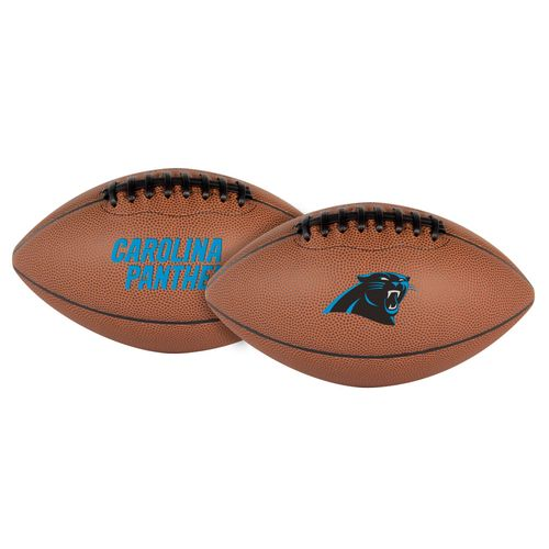 NFL Carolina Panthers RZ-3 Pee-Wee Football