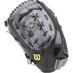 Wilson Youth A360 14