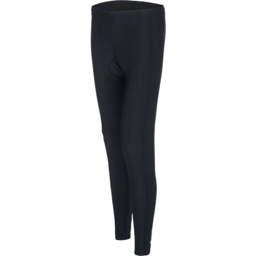 Canari Women's Veloce Cycle Tight