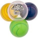 "Maui Toys 4"" Twister SkyBall"