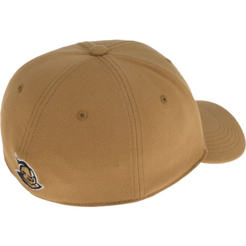 Top of the World Adults' University of Central Florida Premium Collection Cap - view number 2