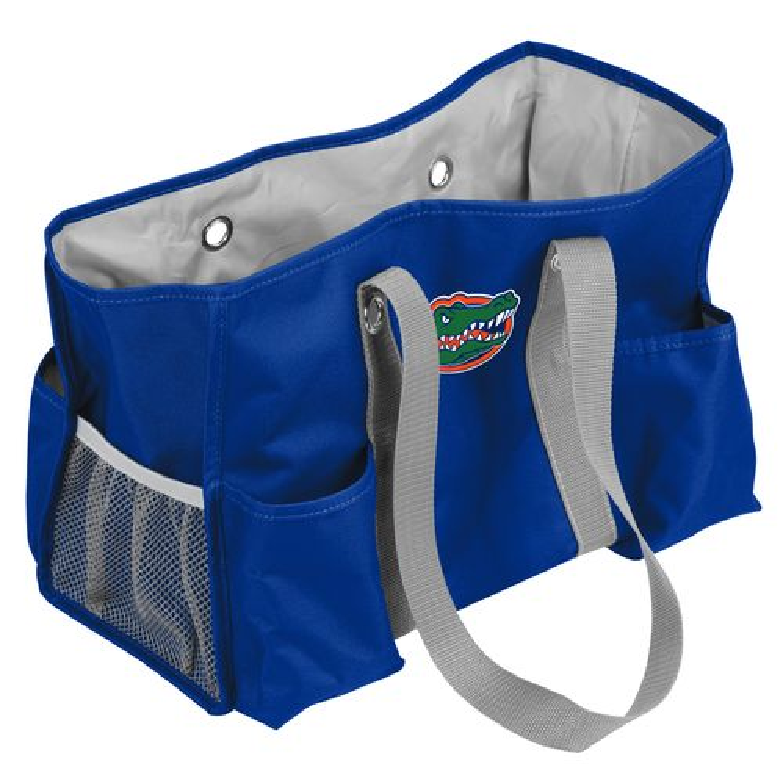 Logo™ University of Florida Junior Caddy Tote Bag