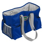 Logo™ University of Florida Junior Caddy Tote Bag
