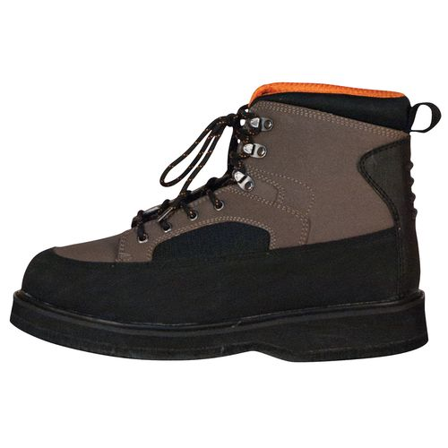 frogg toggs Men's Amphib II Rubber Nonslip Wading Boots - view number 1